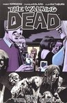 The Walking Dead, Vol. 13: ...