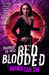 Red Blooded (Jessica McClai...