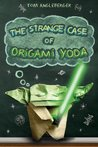 The Strange Case of Origami Yoda by Tom Angleberger