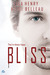Bliss by Lisa Henry