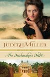 The Brickmaker's Bride (Refined by Love, #1)