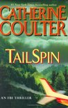 Tail Spin (FBI Thriller, #12)