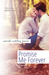 Promise Me Forever by Sarah Ashley Jones