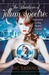 The Adventures of Jillian Spectre (Jillian Spectre #1)