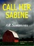 Call Her Sabine (The Richard Carter Novels #6)
