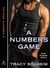 A Numbers Game (Out of Bounds, #2.5)