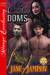 Her Cowboy Doms (Pleasure, Texas 1)