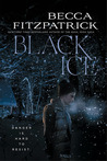 Black Ice by Becca Fitzpatrick