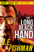 The Long Black Hand (Bomb Squad NYC: Incident 3)