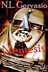 Nemesis: A Kick-Ass Girls Club novel (Volume 1)