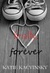 Finally, Forever (First Comes Love, #3)