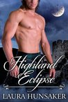 Highland Eclipse (Eclipse Agents)