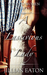 A Lascivious Lady (Wedded Women Quartet, #3)