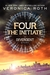 The Initiate by Veronica Roth