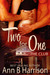 Two for One by Ann B. Harrison
