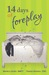 14 Days of Foreplay by Monica Lieser