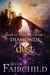 Diamonds and Dust (Jewels of Chandra, #1)