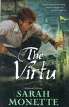The Virtu by Sarah Monette