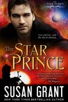 The Star Prince (The Star Series, #2)
