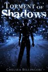 Torment of Shadows: Novella 1, Angels & Sinners Series