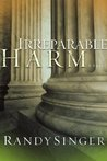 Irreparable Harm