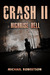 Crash 2 by Michael    Robertson