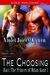 The Choosing (Hari: The Princes of Nilan'dane #1)