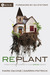 Replant by Darrin Patrick