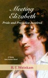 Meeting Elizabeth - Pride and Prejudice Inspired