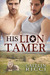 His Lion Tamer by Caitlin Ricci