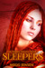 Sleepers (The Swarm Trilogy, #1)