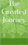 greatest journey