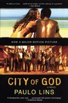 City of God: A Novel
