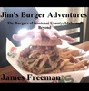 Jim's Burger Adventures