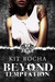Beyond Temptation by Kit Rocha