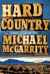 Hard Country (Kevin Kerney, #-1 prequel)