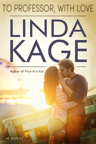 To Professor, with Love - Linda Kage epub download and pdf download
