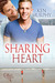 Sharing Heart by Ken  Murphy