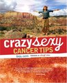 Crazy Sexy Cancer Tips by Kris Carr