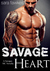 Savage Heart (Savages MC #0.5)