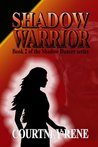 Shadow Warrior (Shadow Dancer)