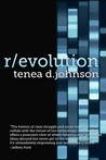 R/evolution: A Mosaic Novel (Book One)