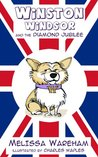 Winston Windsor and the Diamond Jubilee