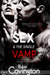 Sex and the Single Vamp by Robin Covington