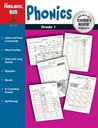 The Best of TEACHERS HELPER: Phonics (Gr. 1)