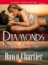 Diamonds [Stiletto Millionaire Club 1] (Siren Publishing Classic)