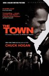 The Town (Prince of Thieves Film Tie in)