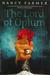 The Lord of Opium (Matteo Alacran, #2)