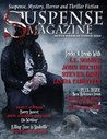 Suspense Magazine September/October 2013