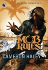 Mob Rules (Luna)
